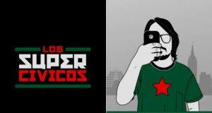 app los super civicos