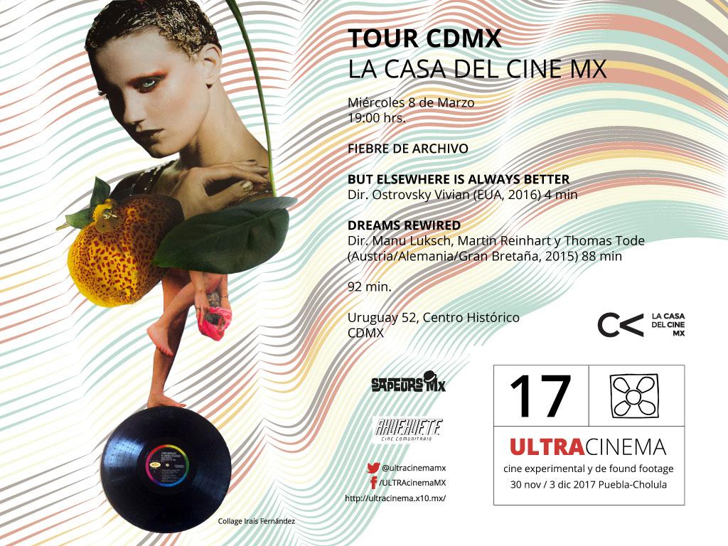 casa-del-cine-marzo17
