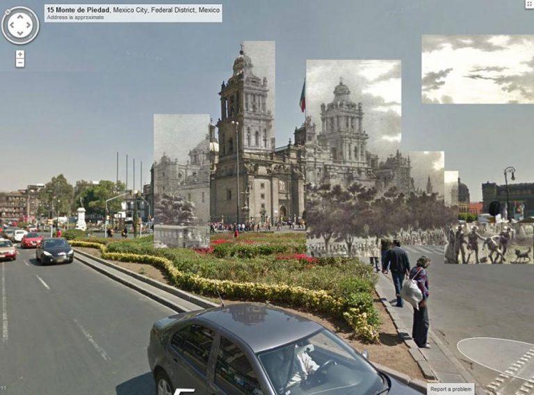 ciudad de mexico siglo xix-9