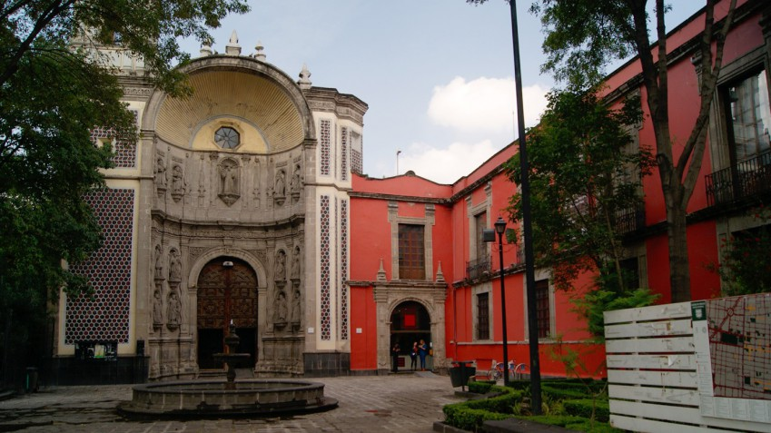 discover-1061-1-museo-franz-mayer_849x477_adaptiveResize