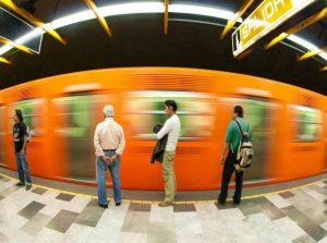 wi fi metro ciudad de mexico internet donde