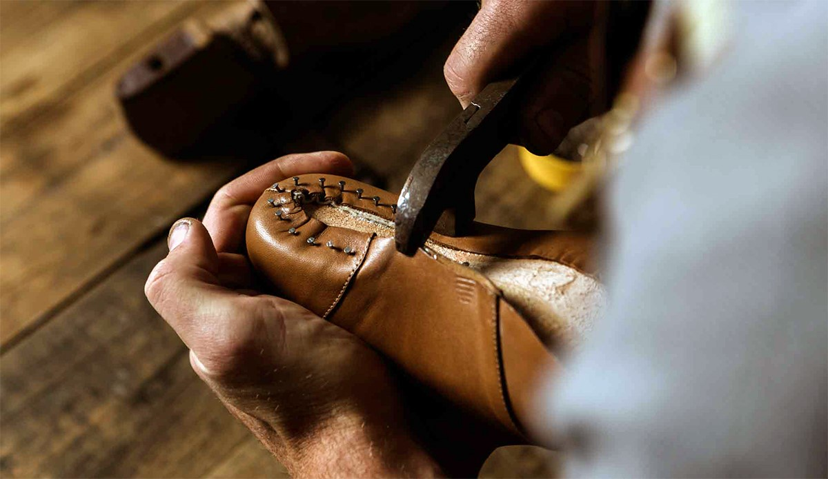 31b96357e9 Compra Local  7 marcas mexicanas de zapatos que tienes que conocer