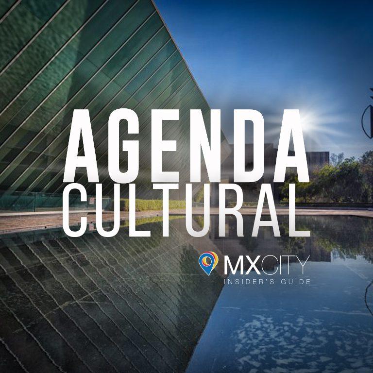 agenda_Cult2