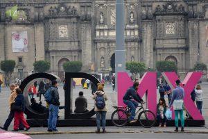 ciudad de mexico-cdmx