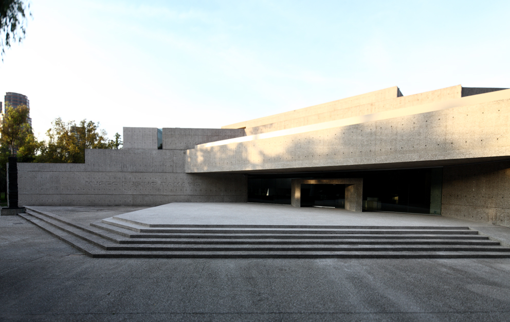 MUSEOTAMAYO2014