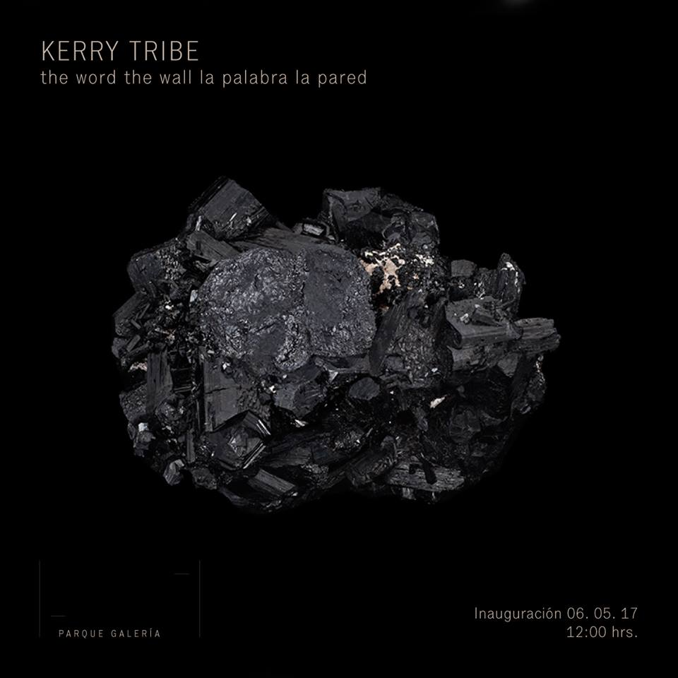 kerry tribe