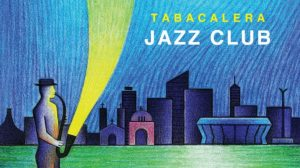tabacalera jazz club