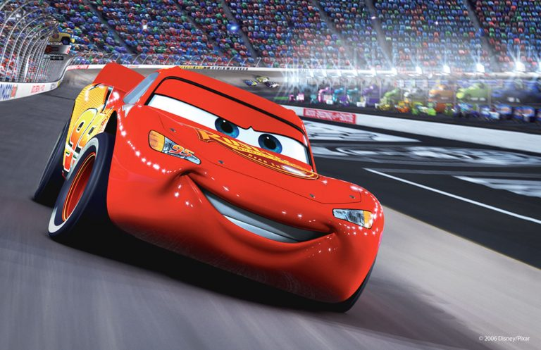 os-new-disney-pixar-cars-game-announced-for-smartphones-and-tablets-20141009