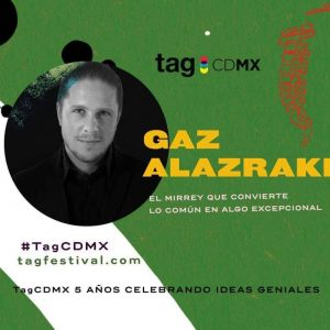 tagcdmx