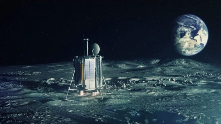 uk-scientists-announce-crowdfunded-mission-moon