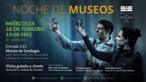 noche-de-museos10