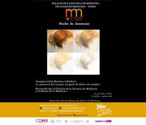 noche-de-museos4