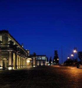 noche-de-museos8