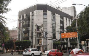 evaluaciones sismo