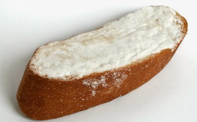 pan dulce mexicano