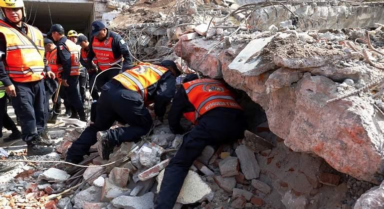 rescate-sismo-mexico-EFE770-420