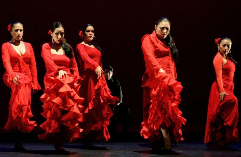 danza musica