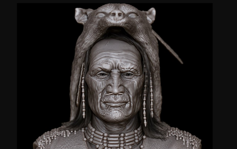 leyendas prehispanicas