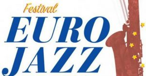 eurojazz