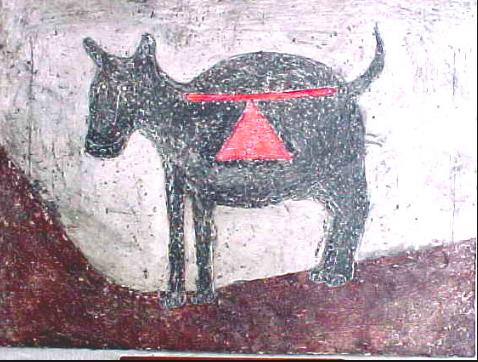 Un Bello Homenaje A La Obra Del Entrañable Artista Oaxaqueño Francisco Toledo