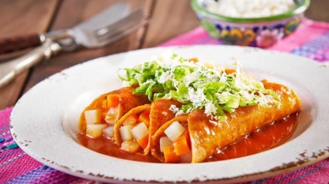 enchilada-vegana1