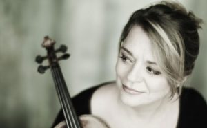 violinista1