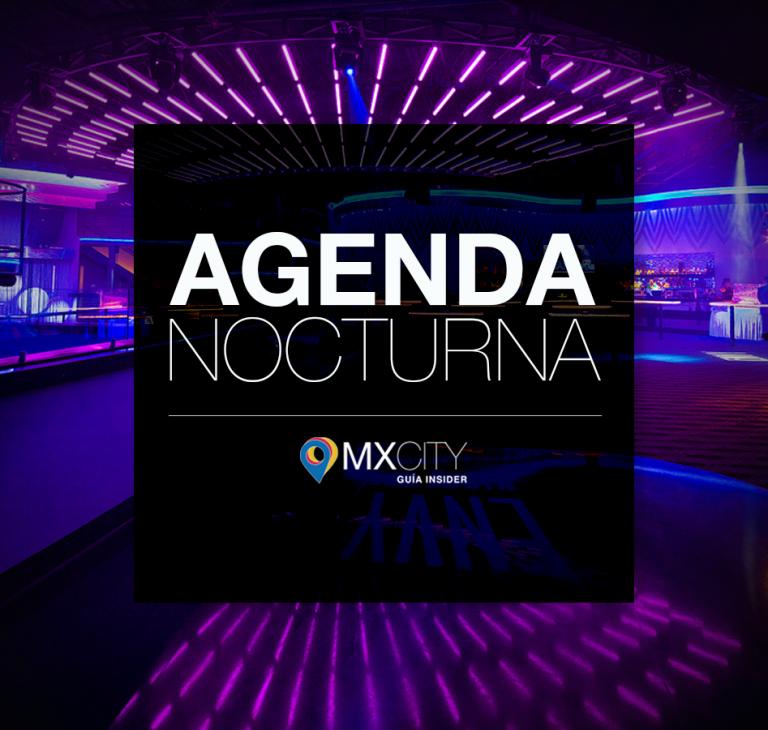agenda-nocturna
