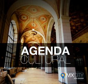 agenda-cultural