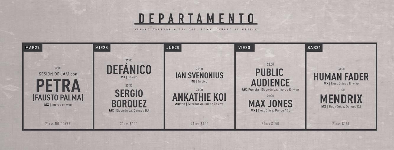 agenda-nocturna8