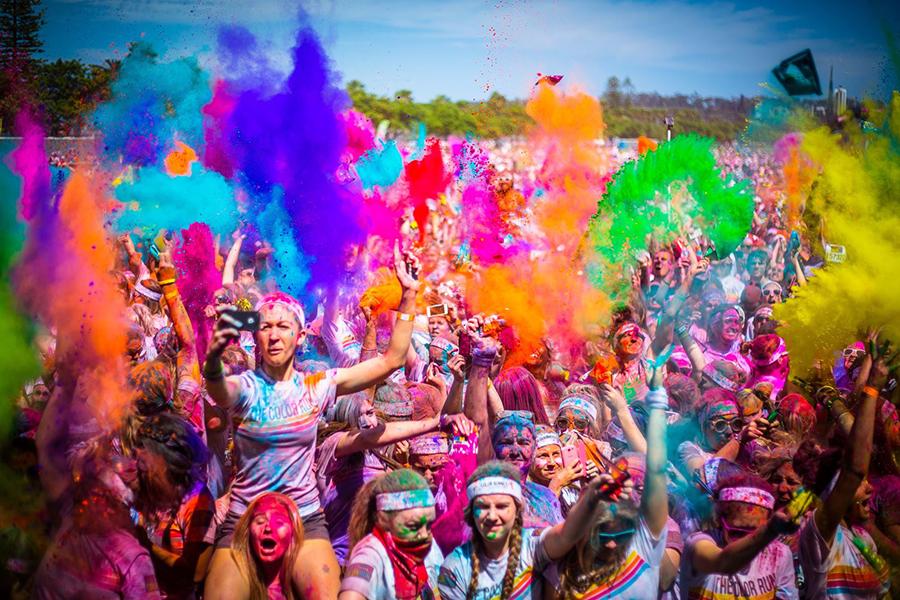 color-fest1