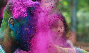 color-fest2