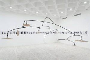 exposiciones11