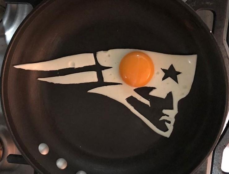 huevos3