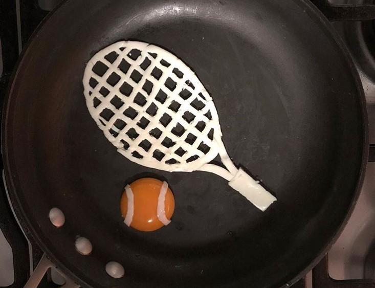 huevos8