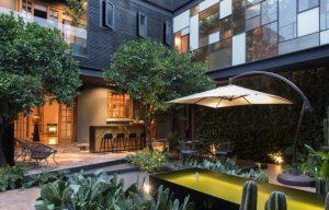 hotel-ignacia1