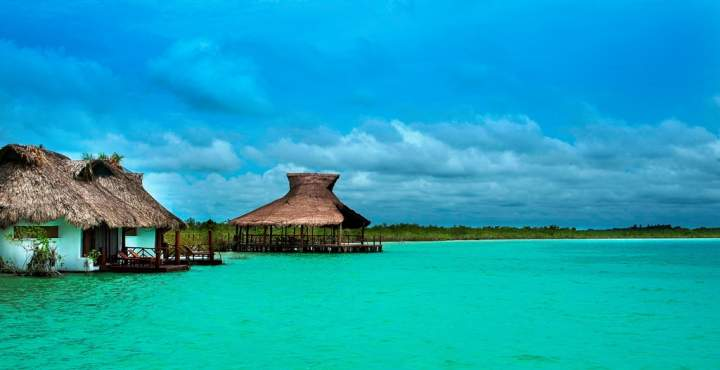 playas3