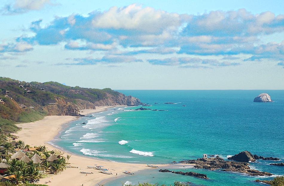 playas5