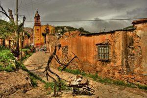 pueblos-fantasma