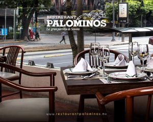 restaurantes9