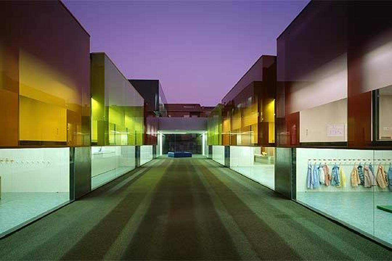 la ciudad desde las alturas top 9 miradores en cdmx mxcity la gu a insider de la ciudad de. Black Bedroom Furniture Sets. Home Design Ideas
