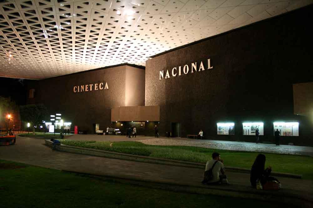 cineteca-nacional-4