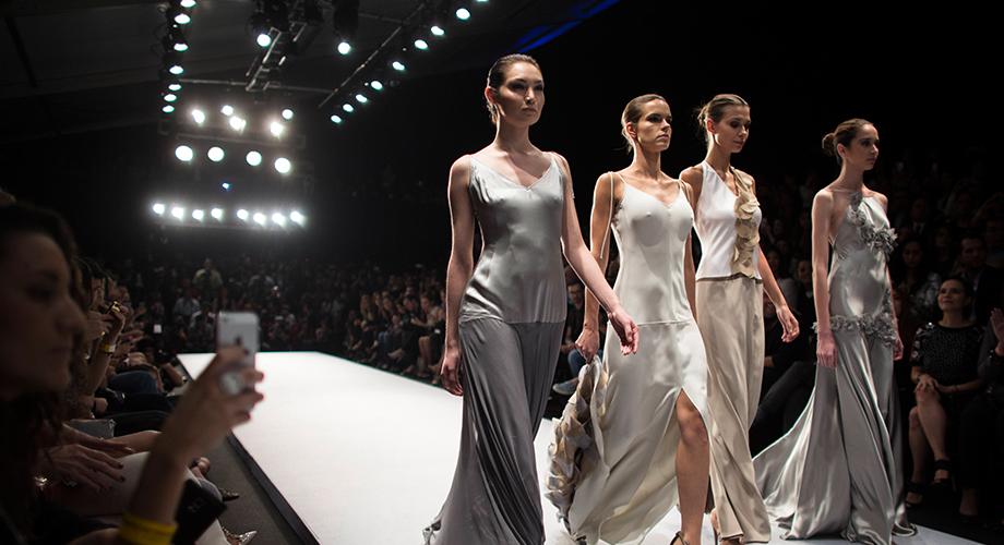 3a00f4cde8b7 Un poco sobre la semana de la moda mas importante de México
