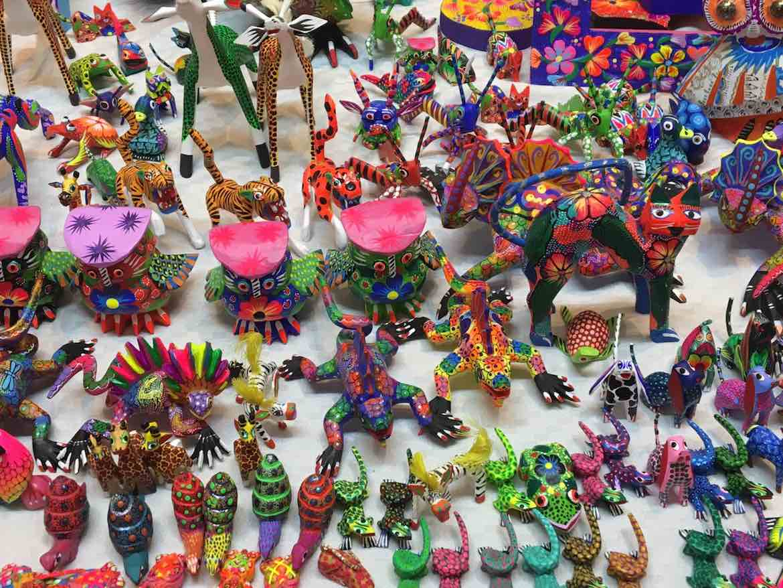 13ª Expo De Artesanías Más De 100 Artesanos Reunidos En Un Mismo Lugar