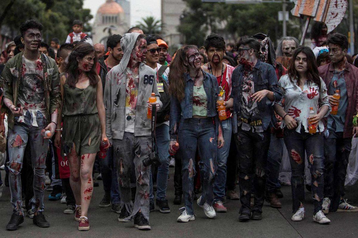 картинки как выглядят настоящие зомби соболь