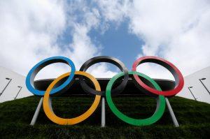La Gran Conmemoracion De Los 50 Anos De Los Juegos Olimpicos Mexico 68