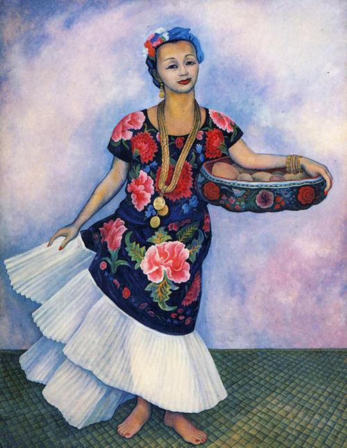 Dolores Olmedo, la vida de una mujer polémica, audaz y gran