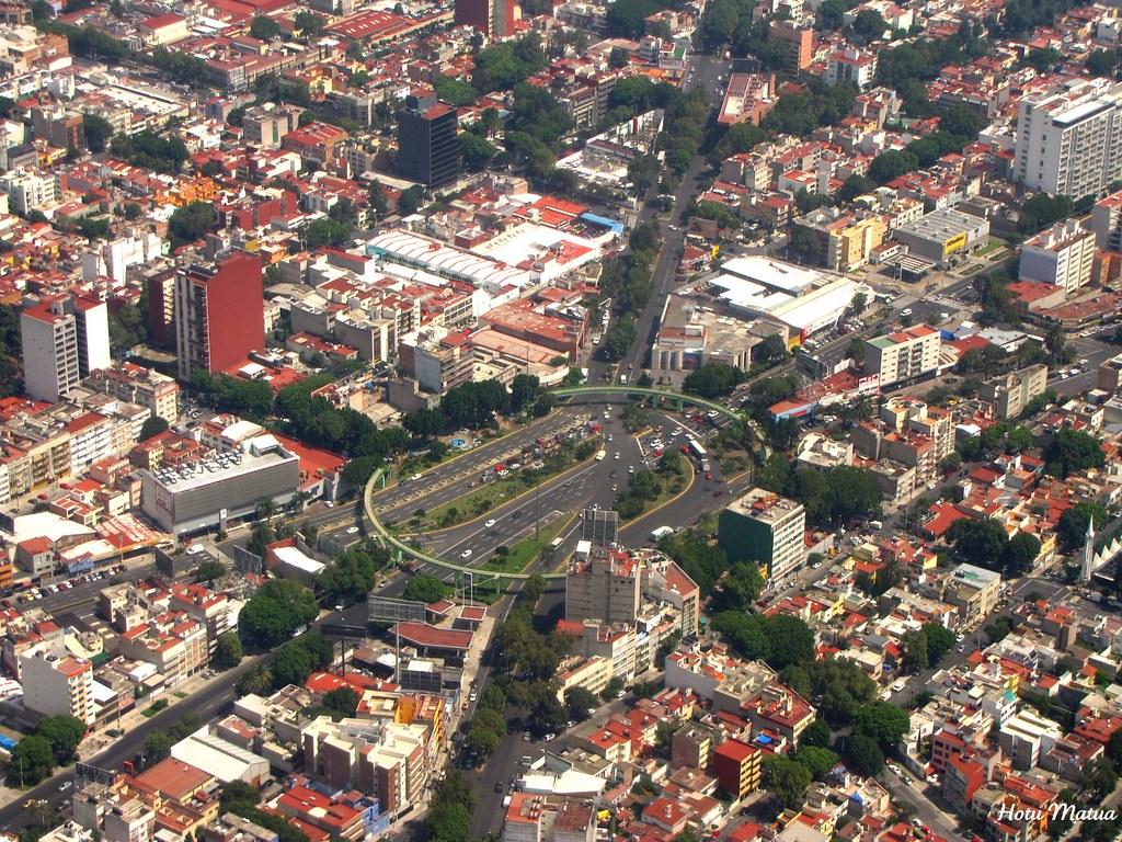 10 Lugares Para Conocer La Esencia Del Glorioso Barrio De La