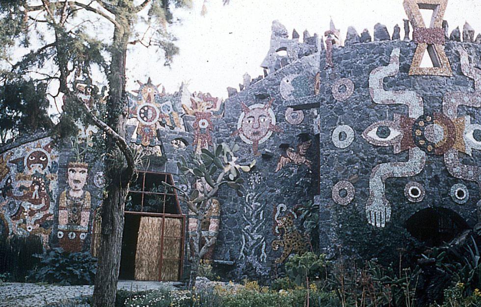 casa-de-ogorman