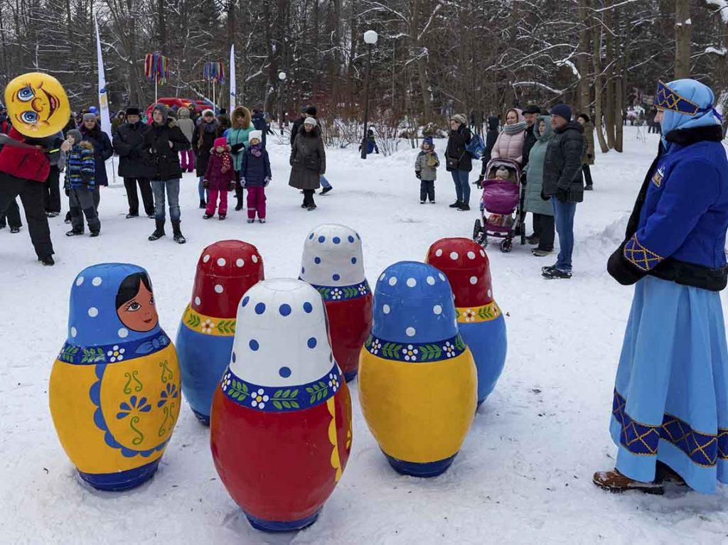 festival-ruso