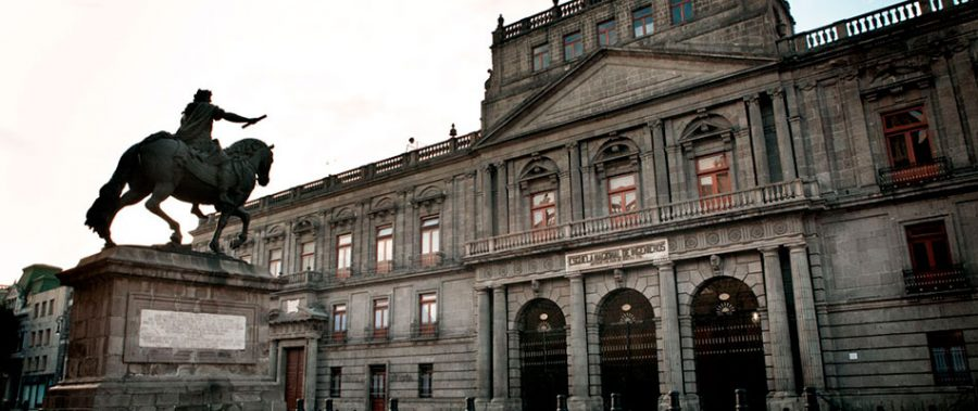 palacio-de-minería